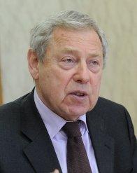 Владимир Александрович Северухин