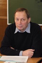 Алексей Юрьевич Царев